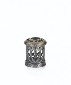 ashleigh-burwood-geurlamp-kroon-antique-gold-klein