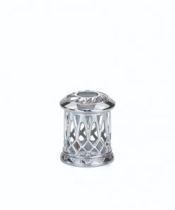 ashleigh-burwood-geurlamp-kroon-modern-silver-klein