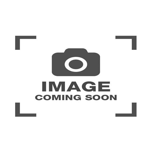 ashleigh-burwood-grey-cedar-sandalwood-geurlamp-vloeistof-500-ml