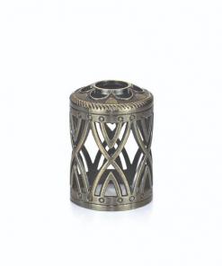 ashleigh-burwood-geurlamp-kroon-antique-goud-groot