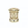 ashleigh-burwood-geurlamp-kroon-chique-goud-groot