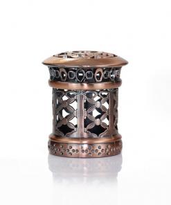 ashleigh-burwood-geurlamp-kroon-red-copper-groot