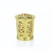 ashleigh-burwood-geurlamp-kroon-goud-groot
