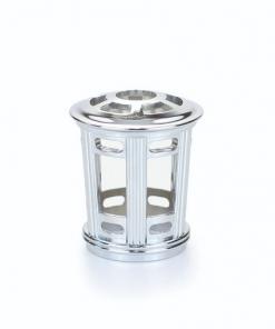 ashleigh-burwood-geurlamp-kroon-zilver-groot
