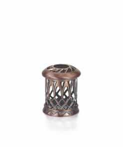 ashleigh-burwood-geurlamp-kroon-red-copper-klein