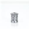 ashleigh-burwood-geurlamp-kroon-zilver-klein