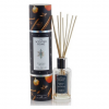 ashleigh-burwood-reed-diffuser-150-ml-christmas-nights-geurstokjes