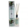 ashleigh-burwood-reed-diffuser-150-ml-frosted-holly-geurstokjes