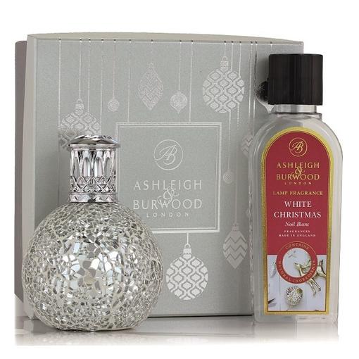 ashleigh-burwood-lamp-gift-set-twinkle-star-white-christmas