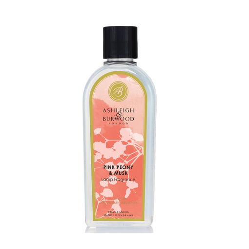 ashleigh-burwood-pink-peony-musk-geurlamp-vloeistof-500-ml