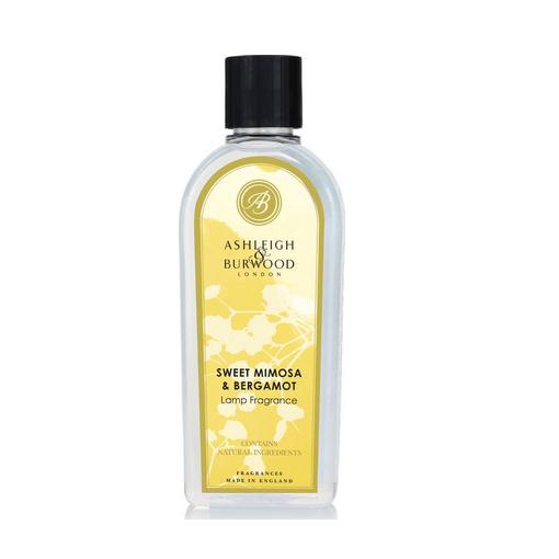 ashleigh-burwood-sweet-mimosa-bergamot-geurlamp-vloeistof-500-ml